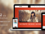 Download Clubber - Events & Music WordPress Theme Free