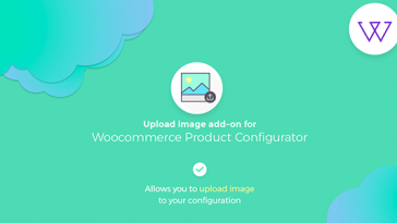 Download Visual Product Configurator Upload Image  - Free Wordpress Plugin
