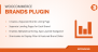 Download WooCommerce Brands Plugin Shop by Manufacturers - Free Wordpress Plugin