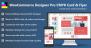 Download WooCommerce Designer Pro CMYK Card & Flyer   – Free WordPress Plugin