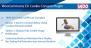 Download WooCommerce EU Cookie Consent Plugin, WordPress GDPR Compliance   – Free WordPress Plugin