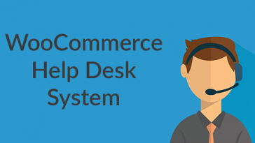 Download WooCommerce Help Desk System  - Free Wordpress Plugin