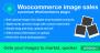 Download Woocommerce Image Sales  - Free Wordpress Plugin