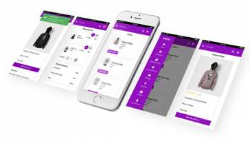 Download WooCommerce Progressive Web App Starter Kit  - Free Wordpress Plugin