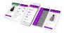 Download WooCommerce Progressive Web App Starter Kit  - Free Wordpress Plugin