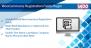 Download WooCommerce Registration Plugin, Enable Default WooCommerce Fields  - Free Wordpress Plugin