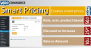 Download WooCommerce Smart Pricing  - Free Wordpress Plugin