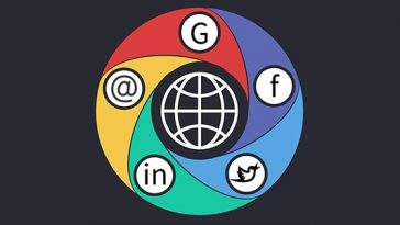 Download WordPress Login email and social login - Free Wordpress Plugin