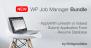 Download WP Job Manager Bundle – Free WordPress Plugin