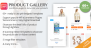 Download WP Product Gallery Responsive Products Showcase Listing for WordPress - Free Wordpress Plugin