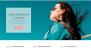Download eCommerce Inn 1.0.4 – Free WordPress Theme