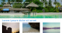 Download fTravel 1.0.4 – Free WordPress Theme