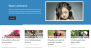 Download i-transform 3.0.4 – Free WordPress Theme