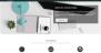 Download idolcorp 1.2 – Free WordPress Theme