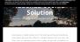 Download iubenda Cookie Solution for GDPR 1.15.2 – Free WordPress Plugin