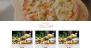 Download lzrestaurant 1.6.5 – Free WordPress Theme