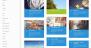 Download metro-pirate 1.0.4 – Free WordPress Theme