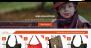 Download oStore 1.3.3 – Free WordPress Theme