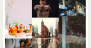 Download photopress 1.1.5 – Free WordPress Theme