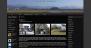 Download raindrops 1,524 – Free WordPress Theme