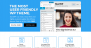 Download start 1.0.16 – Free WordPress Theme