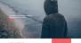 Download ultrabootstrap 1.2.5 – Free WordPress Theme