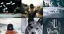Download xi Portfolio 1.0.12 – Free WordPress Theme